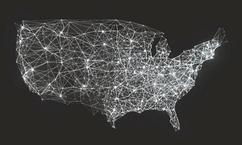 Microsoft to Bring Internet to 3 Million in Rural America by 2022